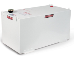 Weatherguard Liquid Transfer Tank
