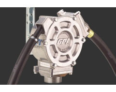 GPI HP-100 Series Fuel Hand Pump