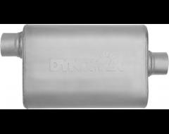 Dynomax Ultra Flo Welded Series Muffler