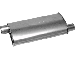 Walker Exhaust Pro Fit Series Muffler