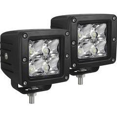 Westin HyperQ LED Auxiliary Light