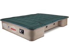 AirBedz Pro3 Series Truck Bed Air Mattress