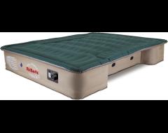 AirBedz Pro3 Series Truck Bed Air Mattress With Portable DC Air Pump