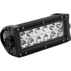 Westin EF2 Double Row LED Light Bar