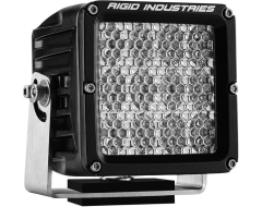 Rigid Industries D2 XL-Series LED Lights