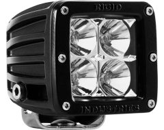 Rigid Industries D-Series Pro LED Pod Light