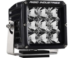 Rigid Industries Dually XL-Series LED Lights