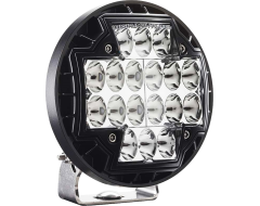 Rigid Industries R2-Series 46 LED Lights