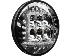 Rigid Industries R2-Series 36 LED Lights