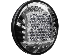 Rigid Industries R-Series 36 LED Lights