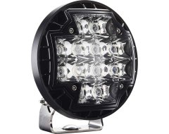 Rigid Industries R-Series 46 LED Lights