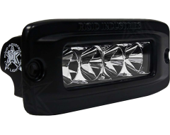 Rigid Industries SR-Q-Series LED Lights