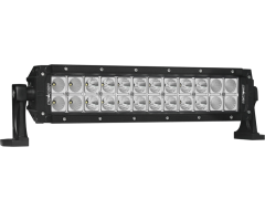 Uni-Bond Scorch Series Straight LED Light Bars