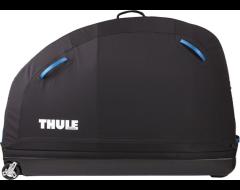 Thule RoundTrip Pro XT Bike Transport Case