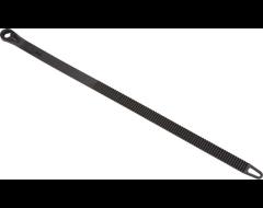 Thule RoundTrip Locking Frame Strap