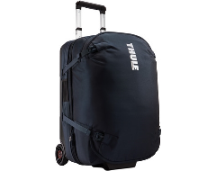Thule Subterra Rolling Luggage