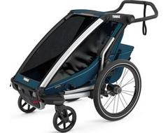 Thule Chariot Cross Multisport Child Trailers