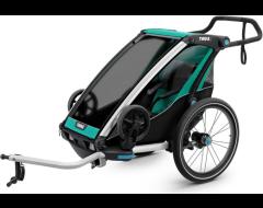 Thule Chariot Lite Multisport Child Trailers