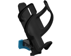 Thule Chariot Hydration Cage