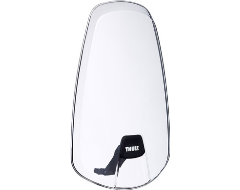 Thule RideAlong Mini Windscreen