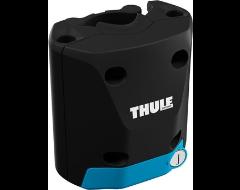 Thule RideAlong Quick Release Bracket