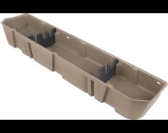 Du-Ha Storage Cases - Tan