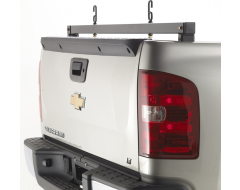 Backrack Truck Bed Rear Bar
