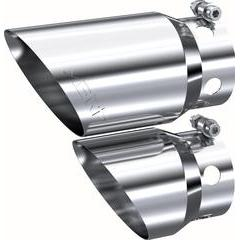MBRP Exhaust Tip Cover Set