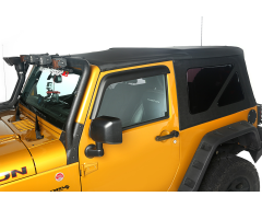Rugged Ridge Soft Top