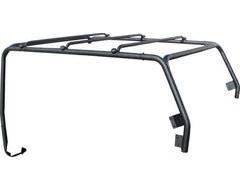 TrailFX TFX Roof Rack