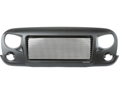Rugged Ridge Spartan Grille Insert