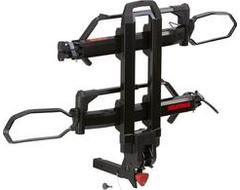 Yakima Dr. Tray Hitch Mounted Platform Bike Carriers