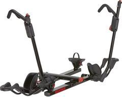 Yakima HoldUp Hitch Mounted Platform Bike Carriers