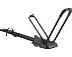 Yakima HighRoad Roof Mounted Bike Carriers