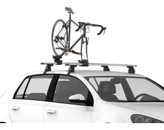 Yakima ForkChop Roof Mounted Bike Carriers