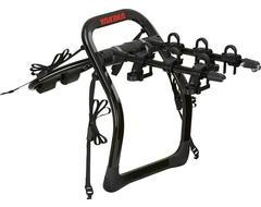 Yakima FullBack Trunk Mounted Bike Carriers