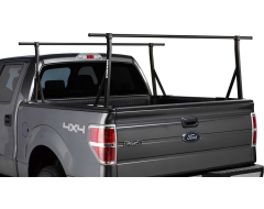 Yakima OutdoorsMan 300 Bed Racks