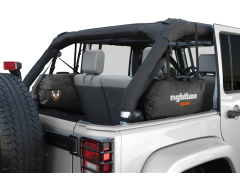 Rightline Gear Side Storage Bags