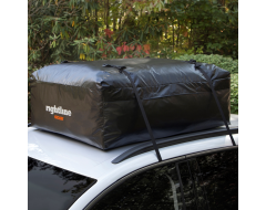 Rightline Gear Ace Car Top Carriers
