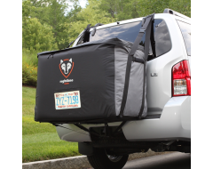 Rightline Gear Cargo Saddlebags
