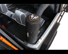 Rightline Gear Roll Bar Storage Bags