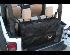 Rightline Gear Trunk Storage Bags