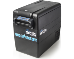 Smittybilt Arctic Fridge/Freezer