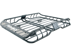 Rhino-Rack XTray Rooftop Cargo Racks