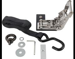 Rhino-Rack Ratchet Grab Kit