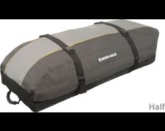 Rhino-Rack Luggage Bag