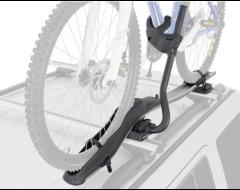 Rhino-Rack Discovery Bike Carrier