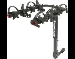 Rhino-Rack Hitch Mount Bike Carrier