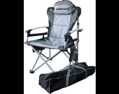 Rhino-Rack Camping Chair