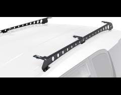 Rhino-Rack FJ Cruiser Backbone